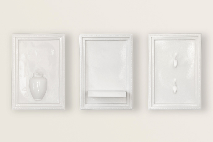 framed_objects_4