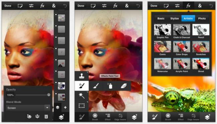 adobe_photoshop_touch_iphone