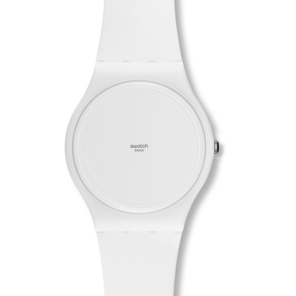 Swatch-Ring-Watch1