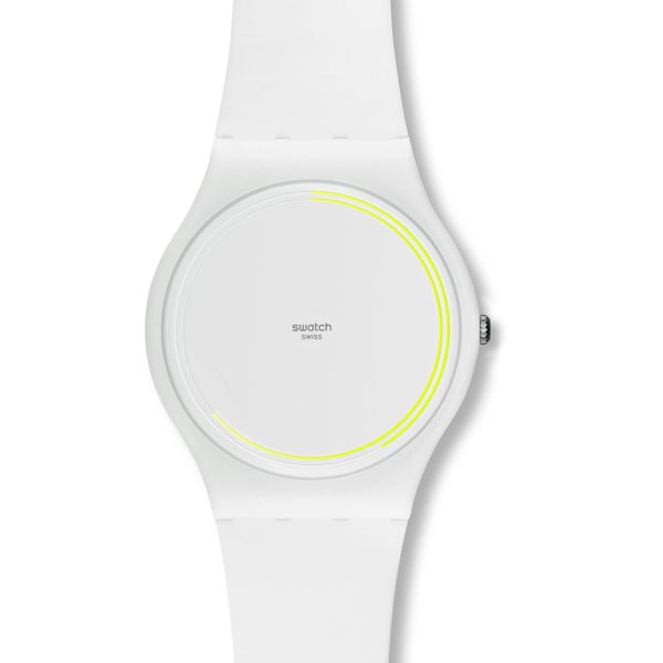 Swatch-Ring-Watch2