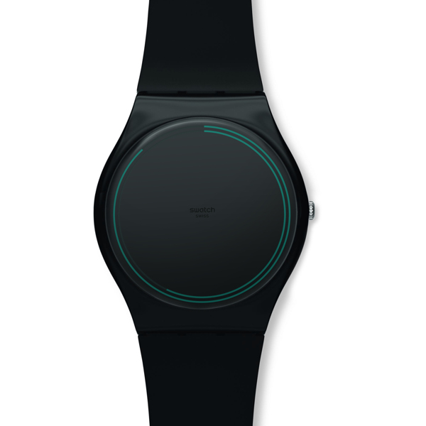 Swatch-Ring-Watch5