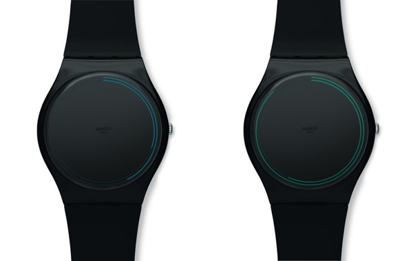 Swatch-Ring-Watch6