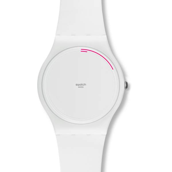 Swatch-Ring-Watch7