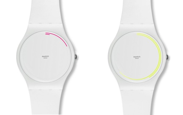 Swatch-Ring-Watch8
