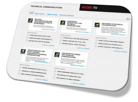 tcs-adobe-tv-channel_000