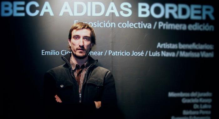 adidas-border