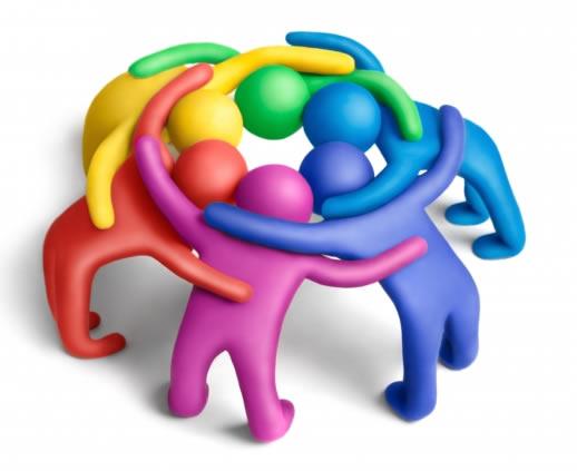 Funciones-Community-Manager