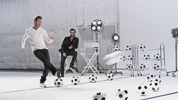 David-Beckham_3