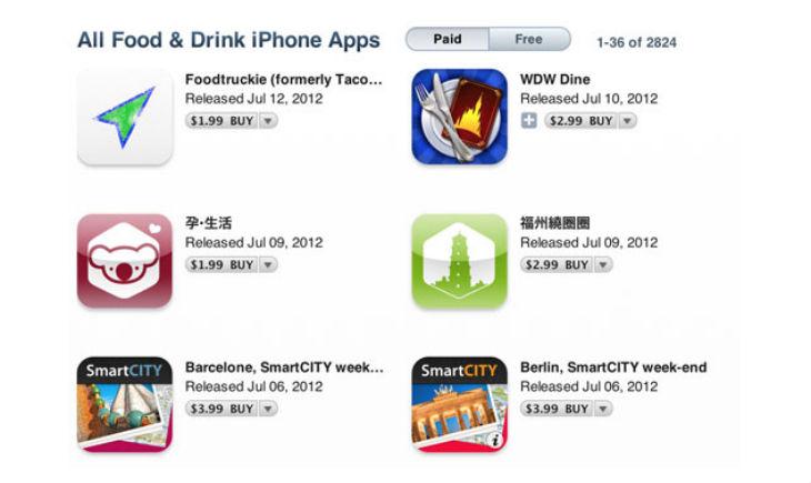 nueva_categoria_app_store