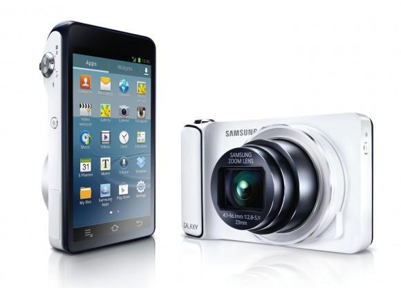 GALAXY-Camera-pair-580x416