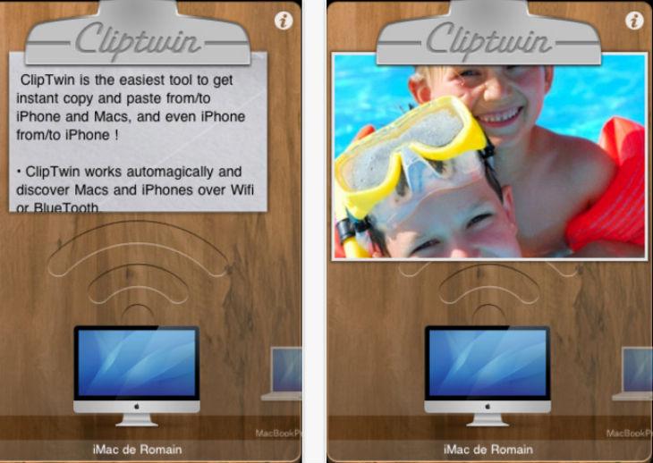 ClipTwin_copy_paste