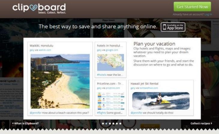clipboard_actualizacion_novedades