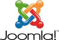 Mañana inicia el Joomla Day España