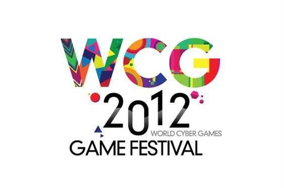 World-Cyber-Games-2012