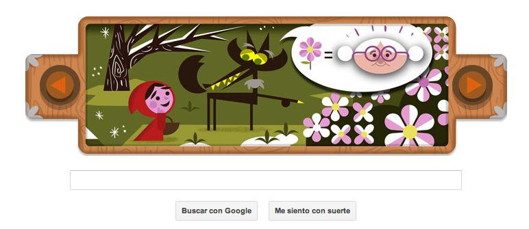 GoogleDoodle2