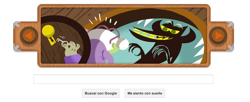 GoogleDoodle3