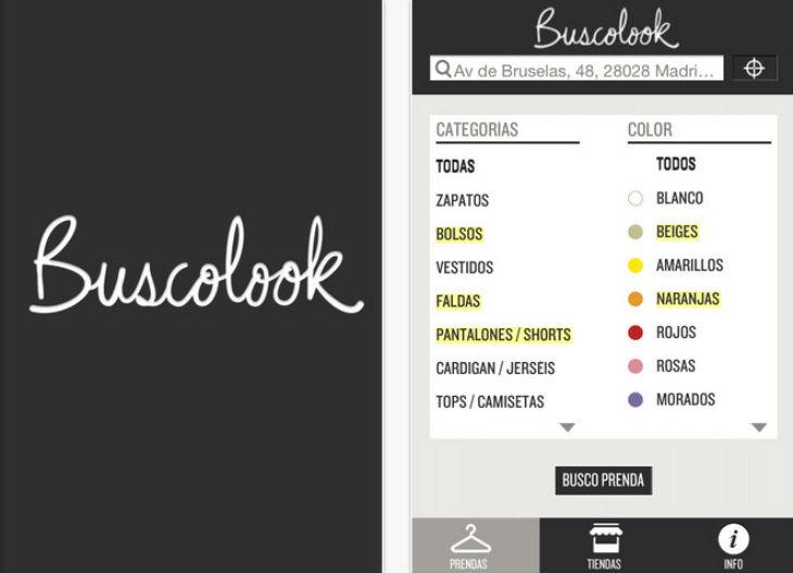 buscolook_app