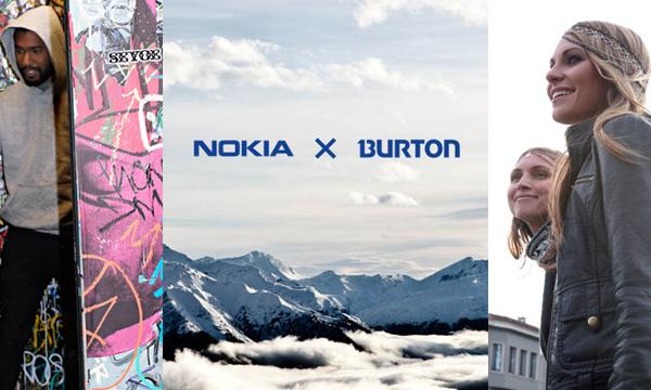 NokiaxBurton_Main_IMAGE