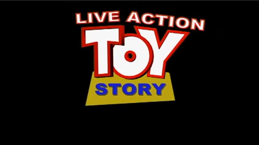 ToyStoryLive