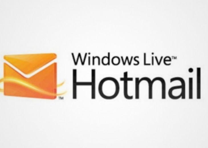 hotmail_termina
