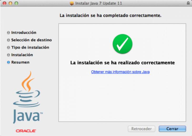 volnerabilidad_java_mac