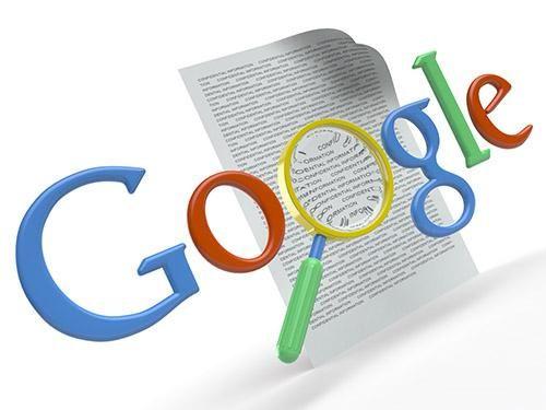 Google mejora sus Adwords.