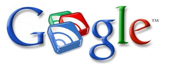 google_reader_desaparece