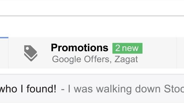 nuevo-Google-Mail