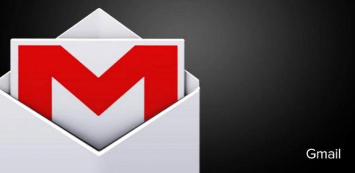 nuevo_gmail