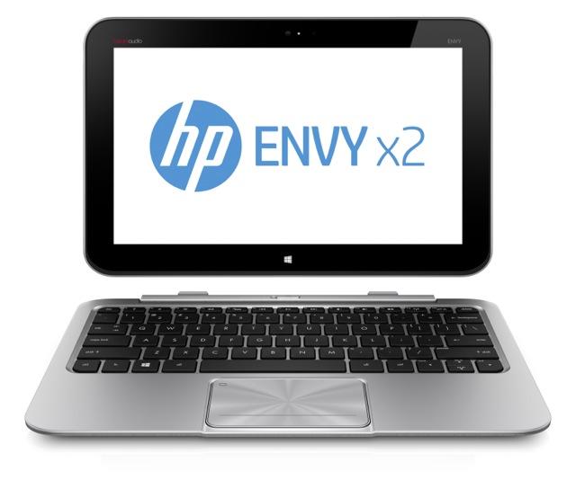 HP-Envy-x2