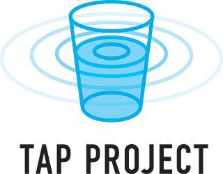Convierte minutos sin tu celular en agua potable