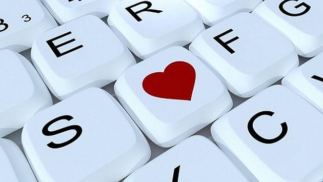 10 gadgets para regalar en éste San Valentin