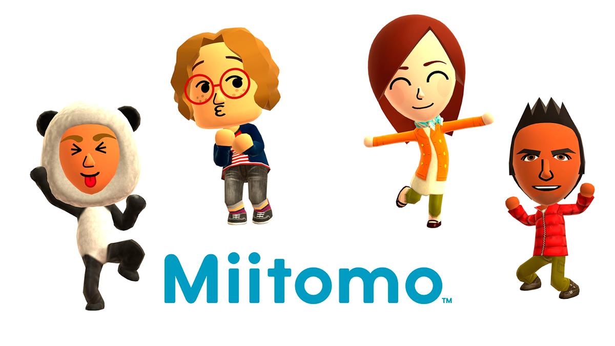20160630-miitomo