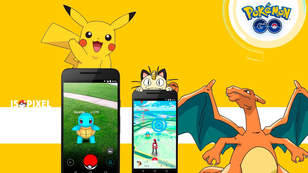 20160706-pokemon01