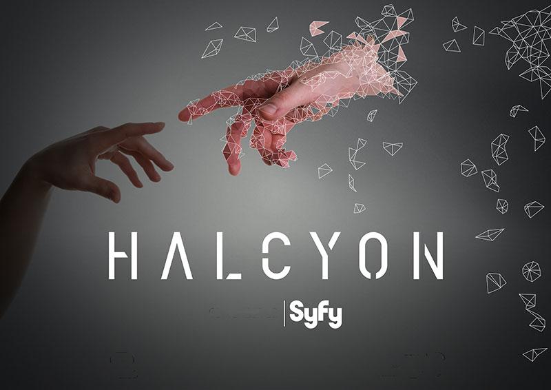 20160926-halcyon03.jpg