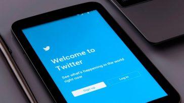 Twitter ya permite programar tuits de manera nativa