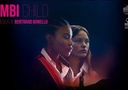 ZOMBI CHILD | Se estrena hoy en Video On Demand