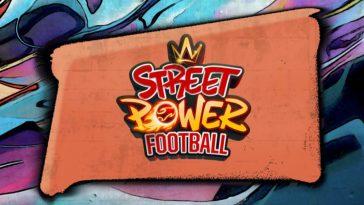 Nuevo tráiler de Power Street Football